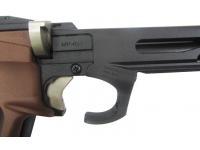 МР-657-04 4,5 мм 30553 спусковой крючок