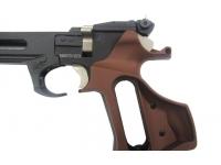 МР-657-04 4,5 мм 30553 рукоять