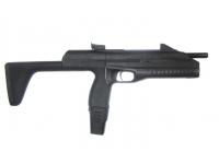 МР-661К-04 эксп. 4,5 мм 30430 вид справа