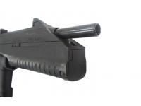 МР-661К-04 эксп. 4,5 мм 30430 дуло