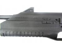 МР-661К-04 эксп. 4,5 мм 30430 целик