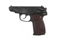 Травматический пистолет ИЖ-79-9Т 9мм Р.А.(№ 0533709582)