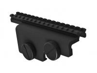 Планка для установки оптики на M14 C.40 (CM-ACC-C40)