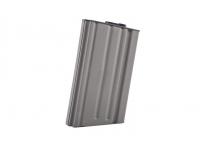 Магазин ARES SR25 300RDS черный (SR25-300-BK)