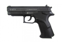 Травматический пистолет Grand Power T15-F 45х30