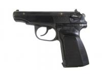 Травматический пистолет ИЖ-79 9мм Р.А.(№ 0533783688)
