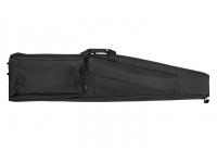 Чехол винтовочный 130x29 (черный, нейлон)(11985)