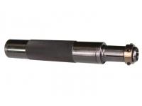 Саундмодератор (Т34) на ствол 15мм Umarex 850/1250, CZ200, Weihrauch HW30/HW50/HW35, Stoeger