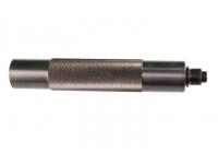 Удлинитель ствола для ASG CZ P-09 Duty