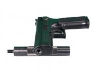 Удлинитель ствола для ASG CZ P-09 Duty вид №4