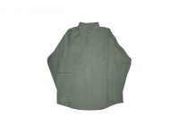 Рубашка Helikon L (олива)
