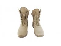 Ботинки Zipper р. 44