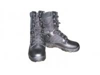 Ботинки Foraventura р. 42 черн.