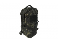 Рюкзак GB 0267 CP black