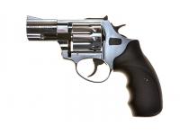 Сигнальный револьвер Ekol Viper 2,5 под Жевело 5,6 мм (хром)