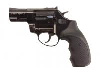 Сигнальный револьвер Ekol Viper 2,5 под Жевело 5,6 мм