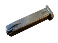 Магазин для пистолета В92-СО кал.10ТК (Ekol Jackal Dual)