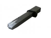 Магазин удлиненный для пистолета В92-СО кал.10ТК (Ekol Jackal Dual)