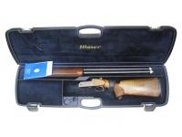 Ружье Blaser F3 12/76 (№ F/006673/J14543)