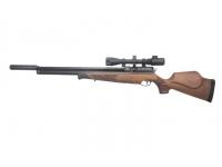 Пневматическая винтовка Air Arms S410 5,5 мм (№065321)
