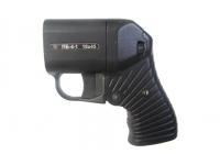 Травматический пистолет ОСА ПБ-4-1МЛ 18х45 (№ Е002023)