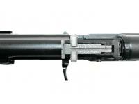Карабин TG2 .366ТКМ L=415 прицельная планка