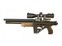 Пневматическая винтовка Ataman M2R Ultra SL 5,5 мм (№ 308795)