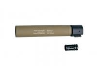 Удлинитель ствола для B&T ROTEX - III