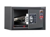Сейф AIKO TT 200 El пистолетный