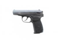 Пистолет служебный МР-71 кал. 9х17 мм