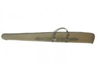 Чехол Vektor С-2 140 см (водонепроницаемый)