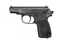 Служебный пистолет МР-71 9х17 (8-мест)