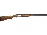 Ружье Silma M80 SPORTING 12/76 760 мм, авт.эжектор, 1с, смч(5+ключ), сталь