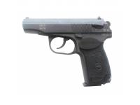 Служебный пистолет МР-71 9х17