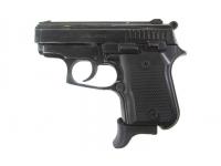 Газовый пистолет Сталкер 10х22Т (№ 002074)