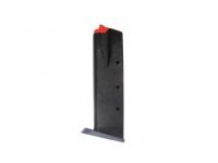 Магазин для пистолета Grand Power T12-F 10х28 п/ф
