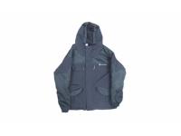 Куртка (р-р 52-54/170-176)