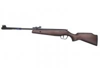 Пневматическая винтовка Stoeger X3-Tac Wood 4,5 мм (30003)