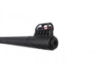Пневматическая винтовка Stoeger X3-Tac Wood 4,5 мм (30003) мушка
