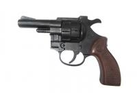 Сигнальный револьвер MOD314 22 Long Blanc 5,6 мм (№ 14L17589)