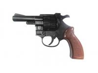 Сигнальный револьвер MOD314 22 Long Blanc 5,6 мм (№ 14L17210)