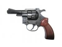 Сигнальный револьвер MOD314 22 Long Blanc 5,6 мм (№ 14L17592)