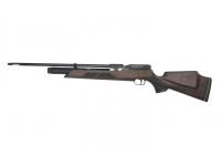 Пневматическая винтовка Weihrauch HW 100S 5,5мм №1911735