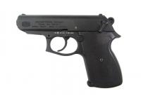 Газовый пистолет Mauser-Werke HSc mod.90T 10х22Т №R9012530