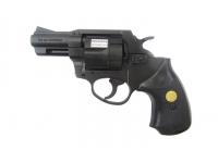 Газовый револьвер SAFEGOM 11,6мм №028310