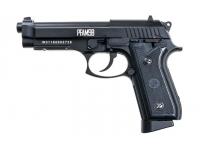 Пневматический пистолет Crosman PFAM9B 4,5 мм