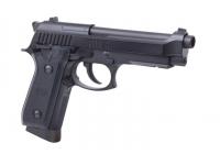 пневматический пистолет Crosman PFAM9B вид справа
