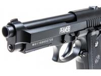 мушка пневматического пистолета Crosman PFAM9B