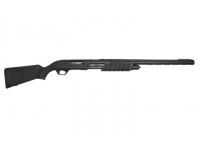 Ружье Remington M-887 12/89 №AAE037009A