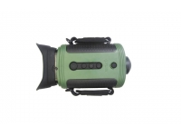 Тепловизор Flir BTS-XR Pro